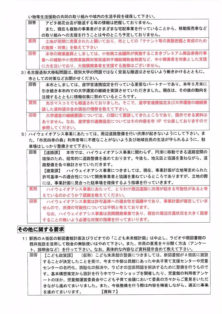 f:id:sumiyoikomaki:20190124141512j:plain