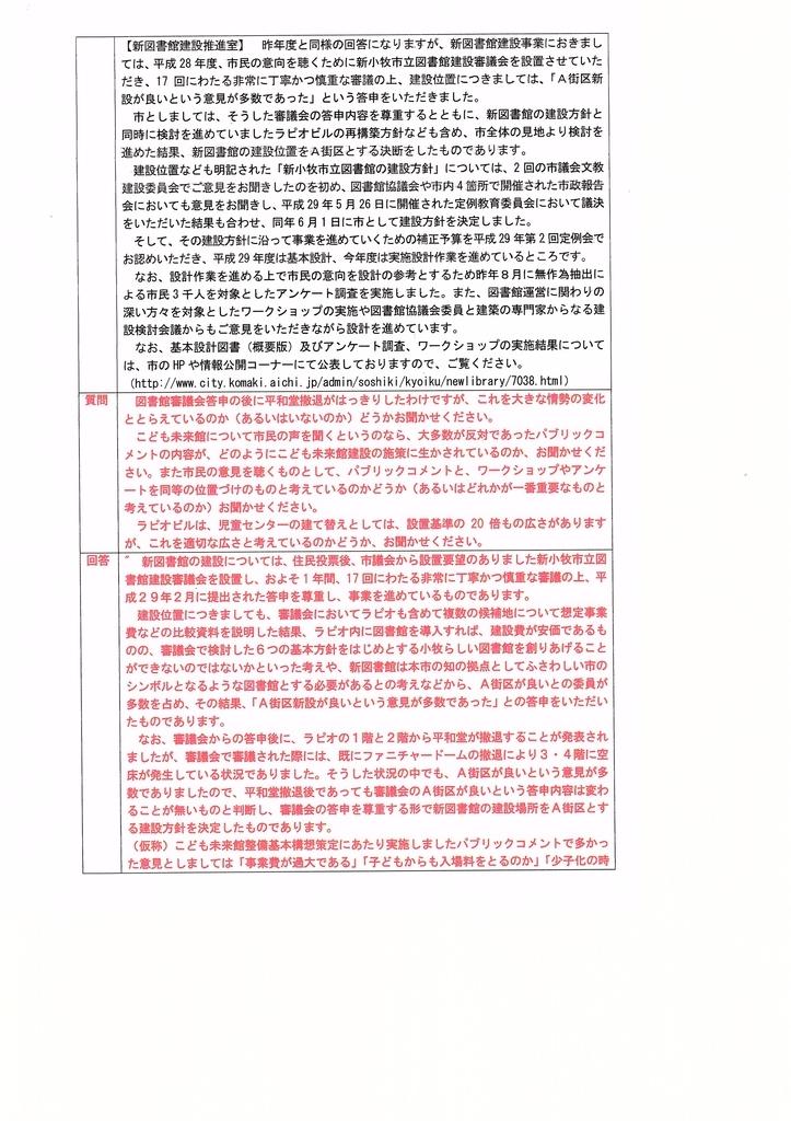 f:id:sumiyoikomaki:20190124141541j:plain