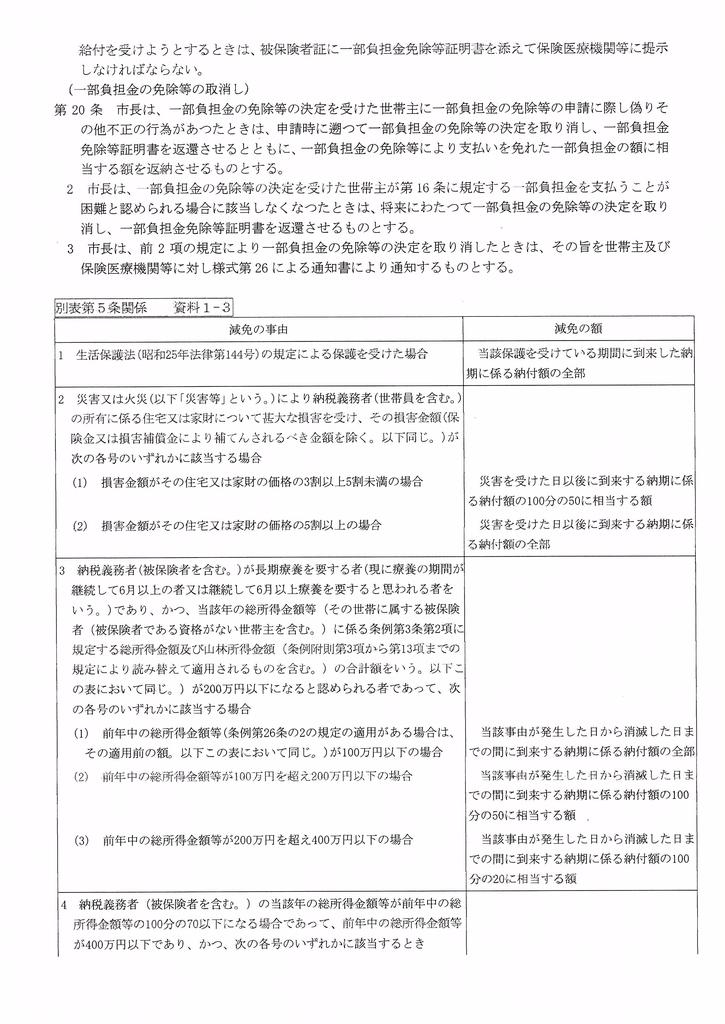 f:id:sumiyoikomaki:20190124141731j:plain