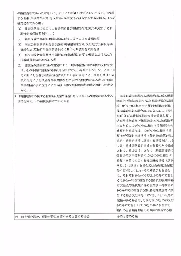 f:id:sumiyoikomaki:20190124141815j:plain