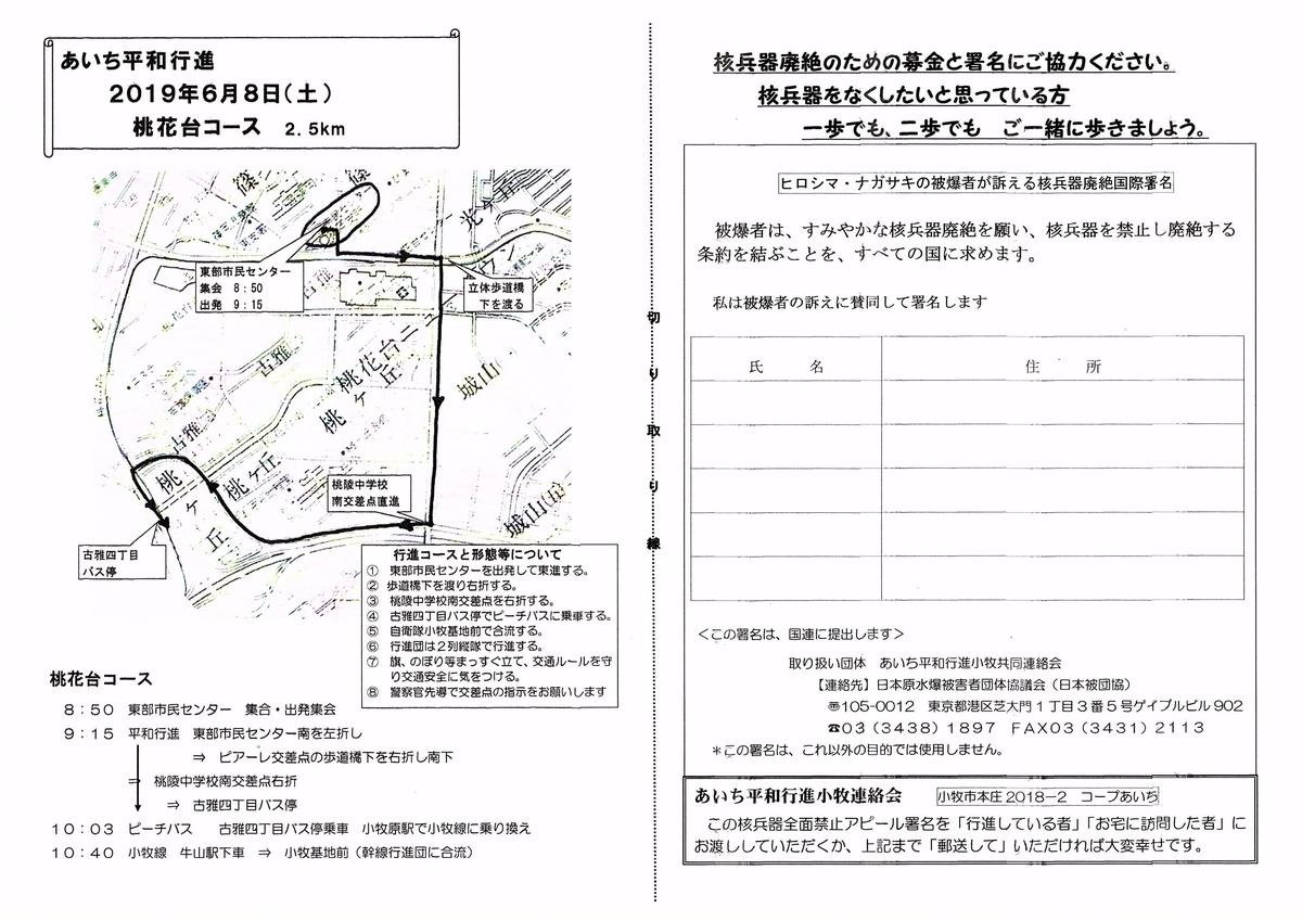 f:id:sumiyoikomaki:20190528111017j:plain