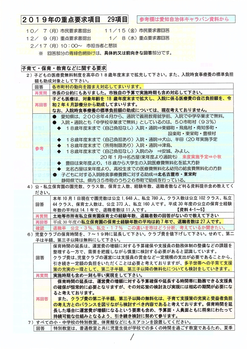 f:id:sumiyoikomaki:20200223115047j:plain
