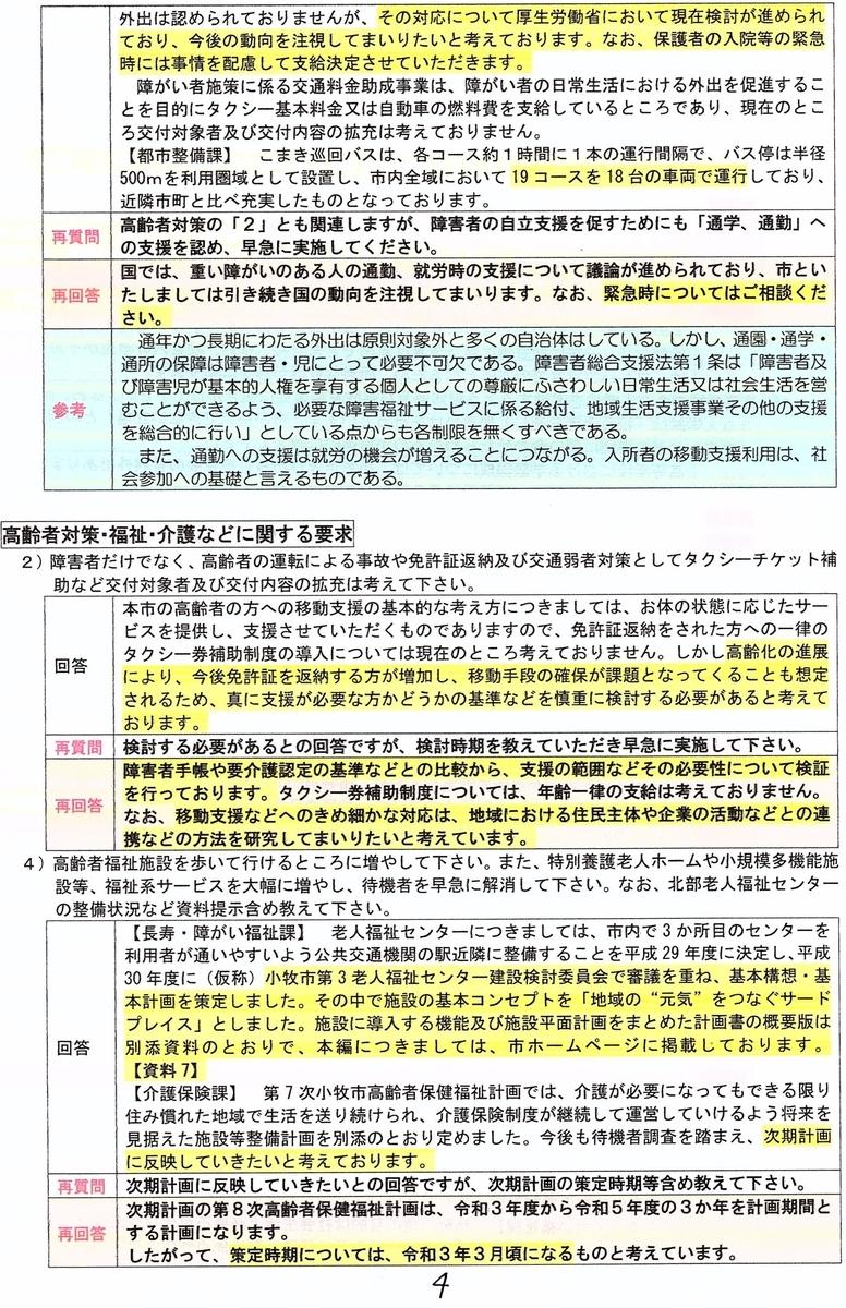 f:id:sumiyoikomaki:20200223120733j:plain