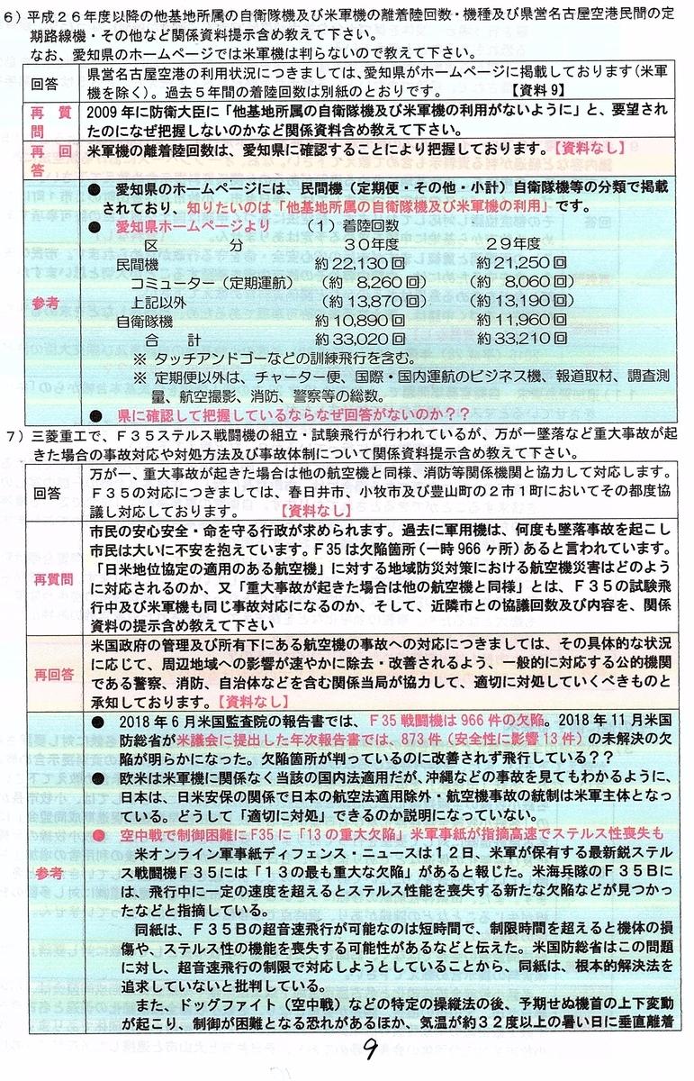 f:id:sumiyoikomaki:20200223120927j:plain