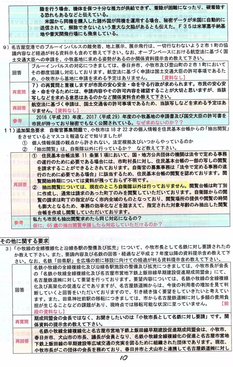 f:id:sumiyoikomaki:20200223120953j:plain