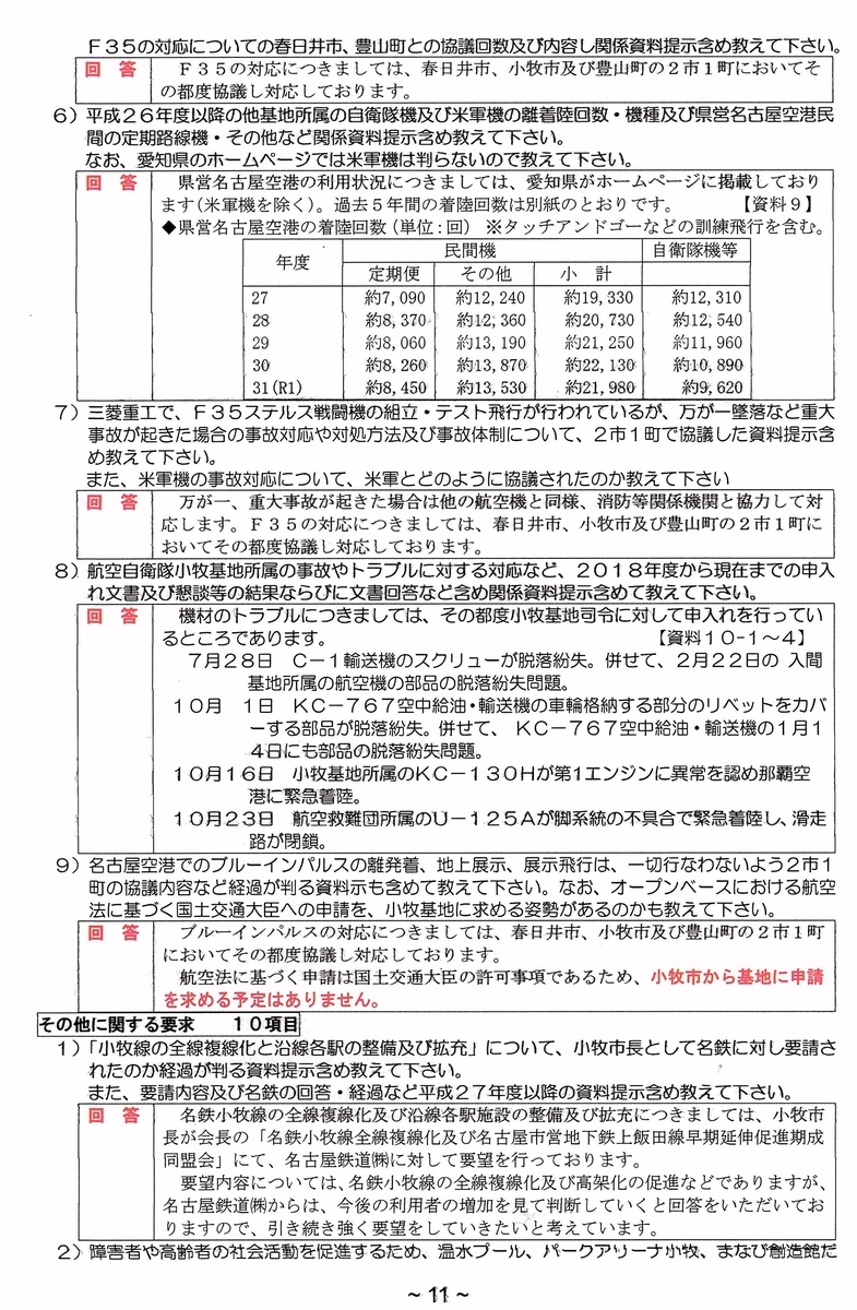 f:id:sumiyoikomaki:20201114125318j:plain