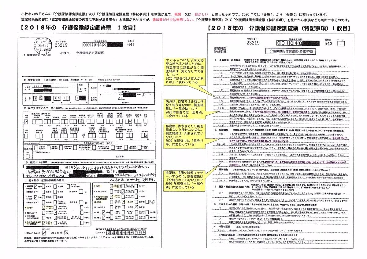 f:id:sumiyoikomaki:20201230183127j:plain