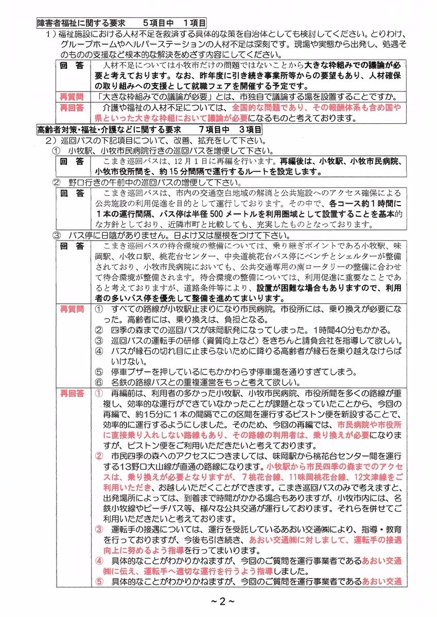 f:id:sumiyoikomaki:20210203113031j:plain