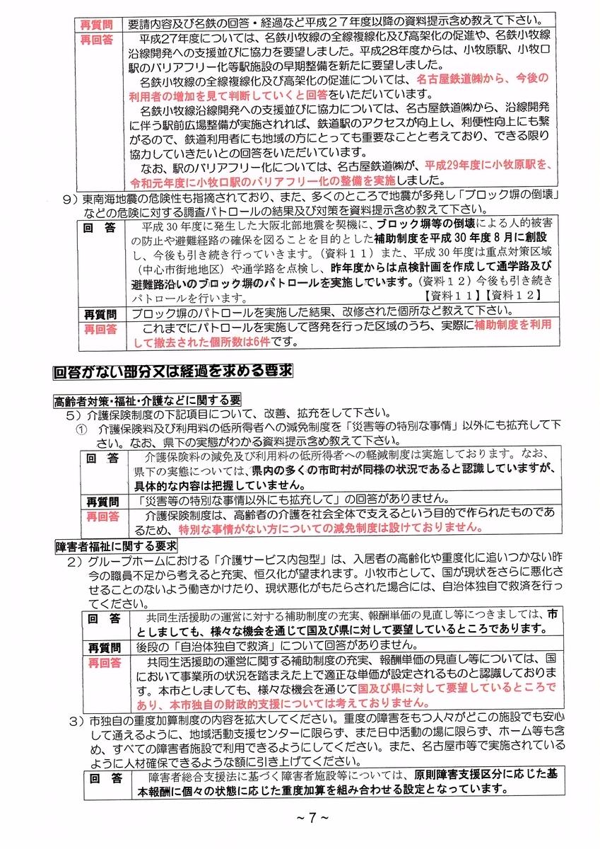 f:id:sumiyoikomaki:20210203113200j:plain