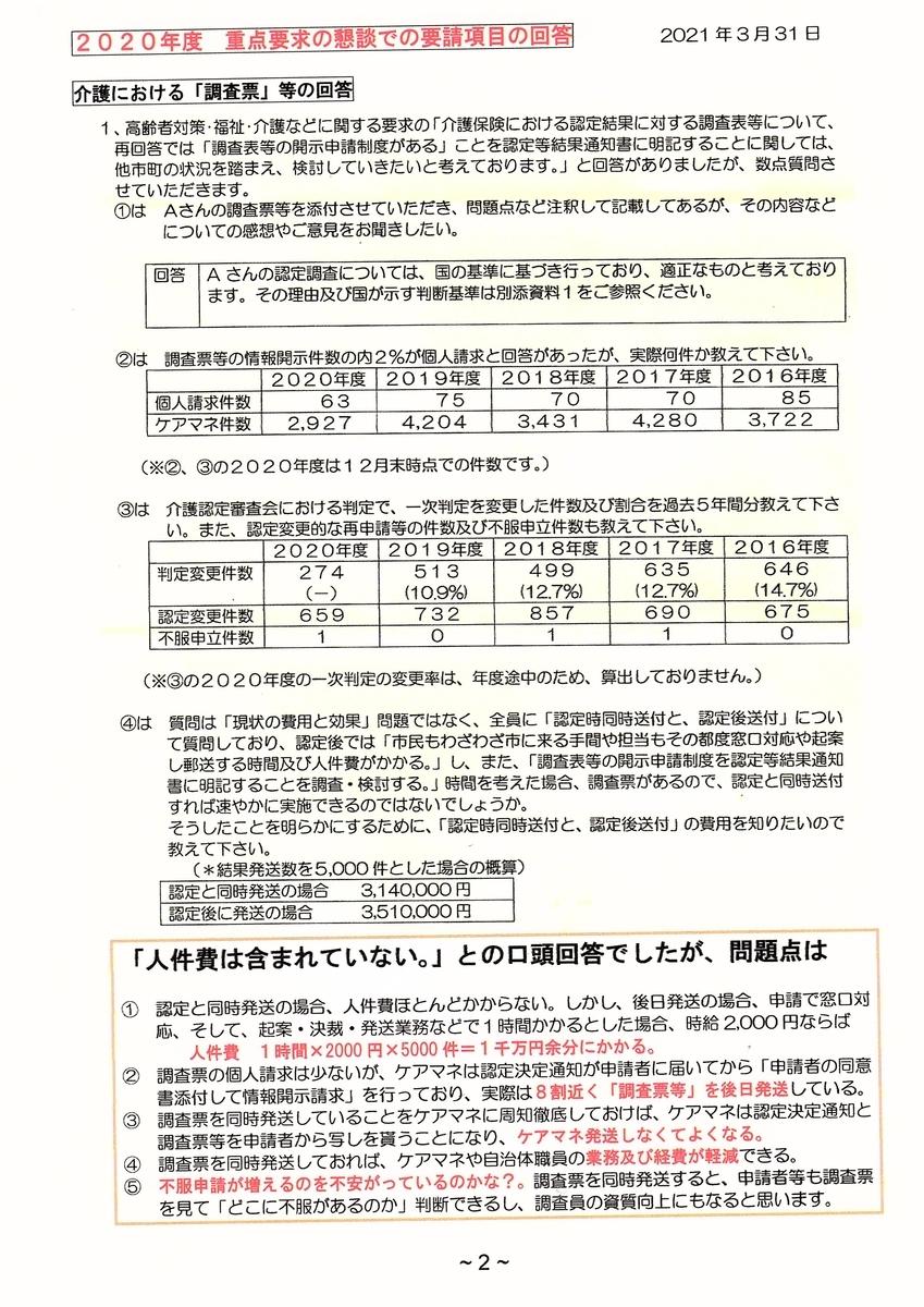 f:id:sumiyoikomaki:20210331151745j:plain