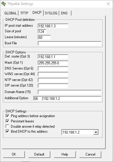 f:id:sumizome0213:20200522020924p:plain
