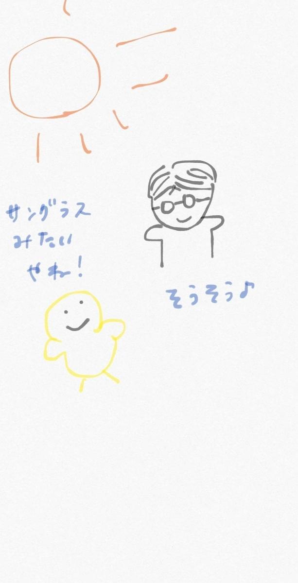 f:id:sumizoon:20190822193221j:plain