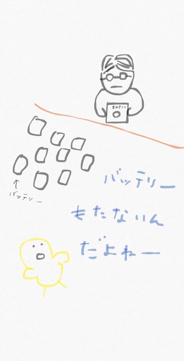 f:id:sumizoon:20190910210309j:plain