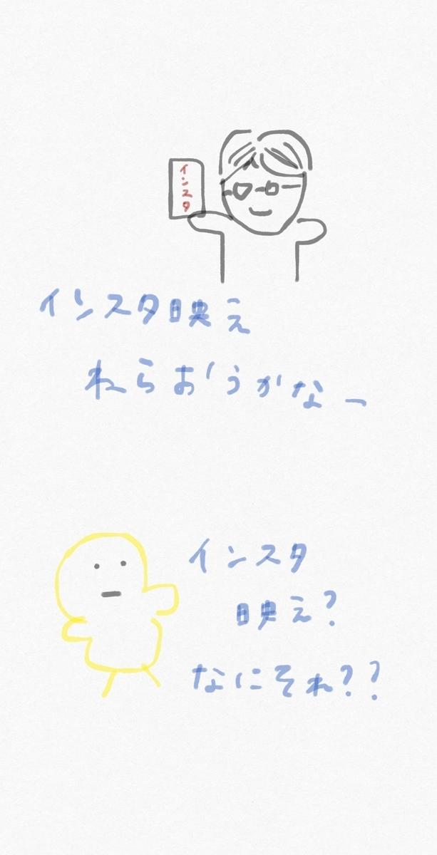 f:id:sumizoon:20200407000121j:plain