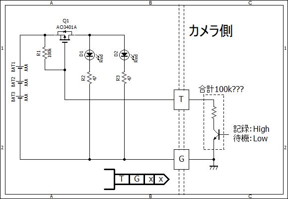 f:id:sumizoon:20200527221458p:plain