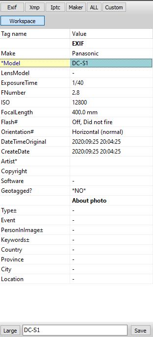 f:id:sumizoon:20201004220752p:plain