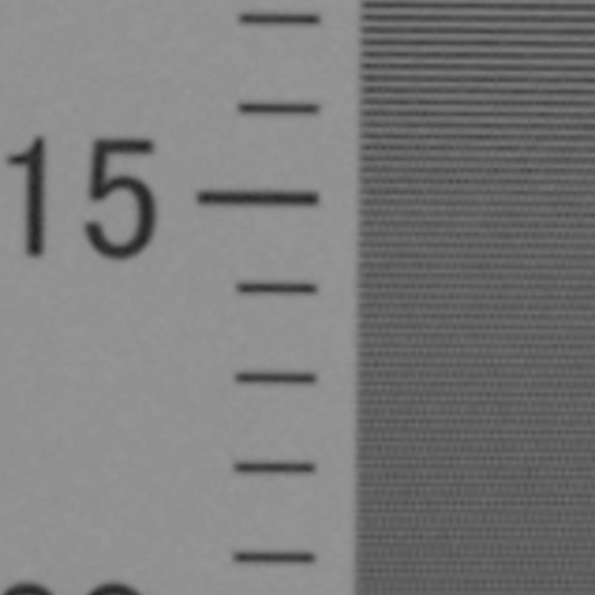 f:id:sumizoon:20210116152625j:plain
