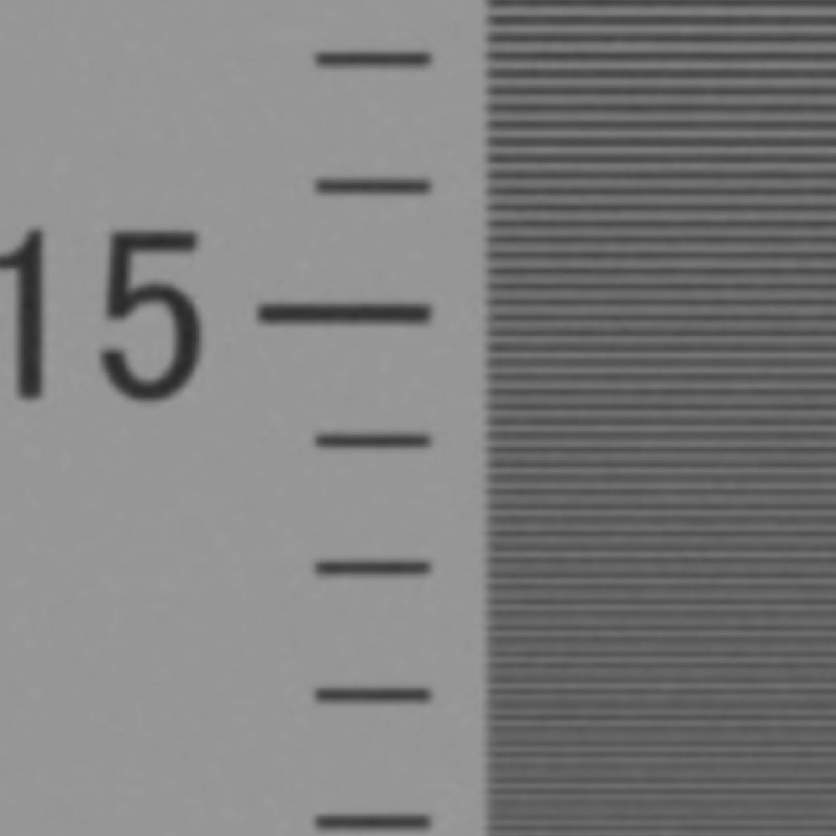 f:id:sumizoon:20210116152635j:plain