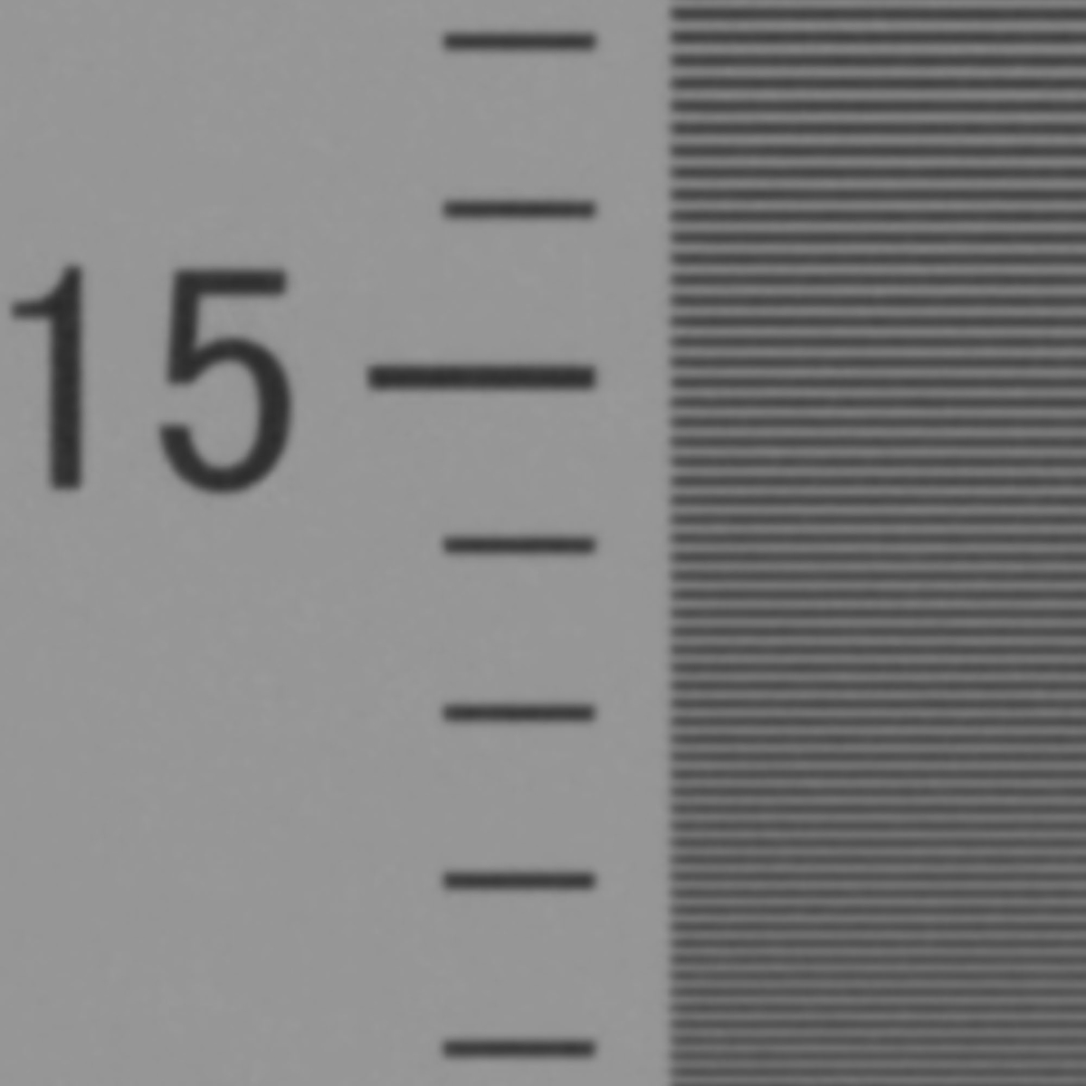 f:id:sumizoon:20210116152642j:plain