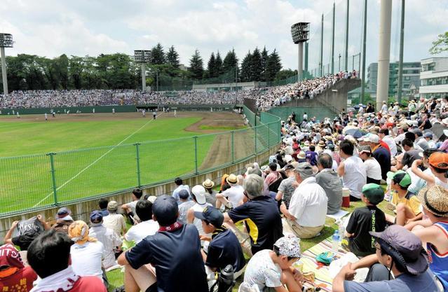 f:id:summer-jingu-stadium:20161004084748j:plain