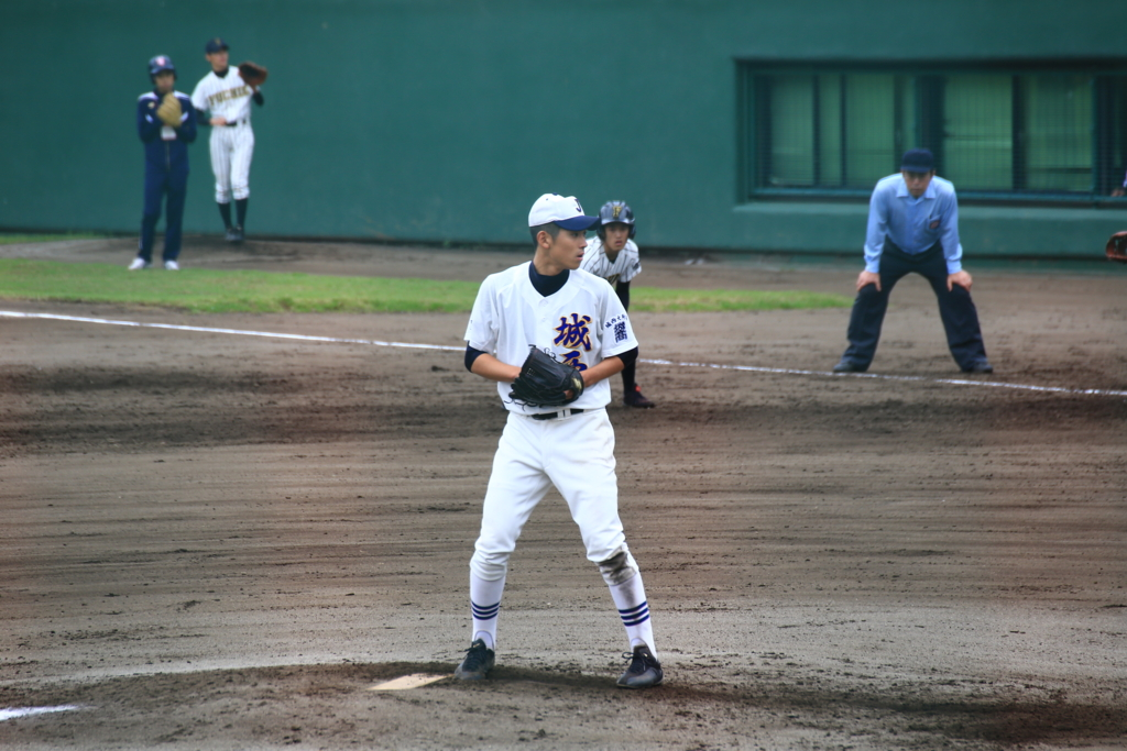 f:id:summer-jingu-stadium:20161010110253j:plain