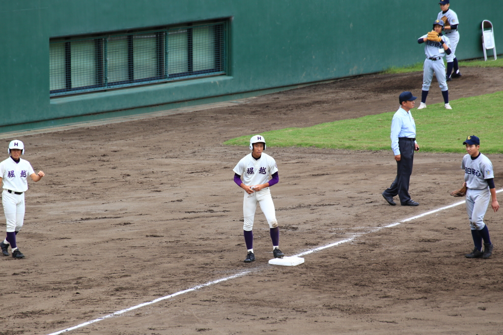 f:id:summer-jingu-stadium:20161010133058j:plain