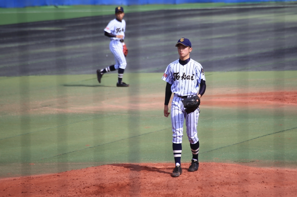 f:id:summer-jingu-stadium:20161023105310j:plain