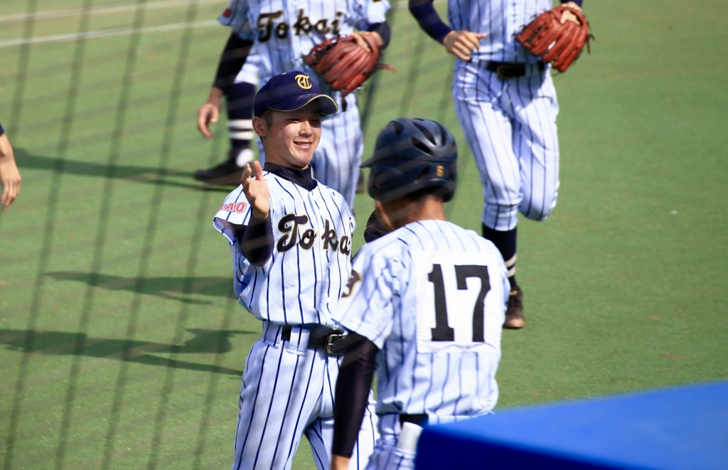 f:id:summer-jingu-stadium:20161023105539j:plain