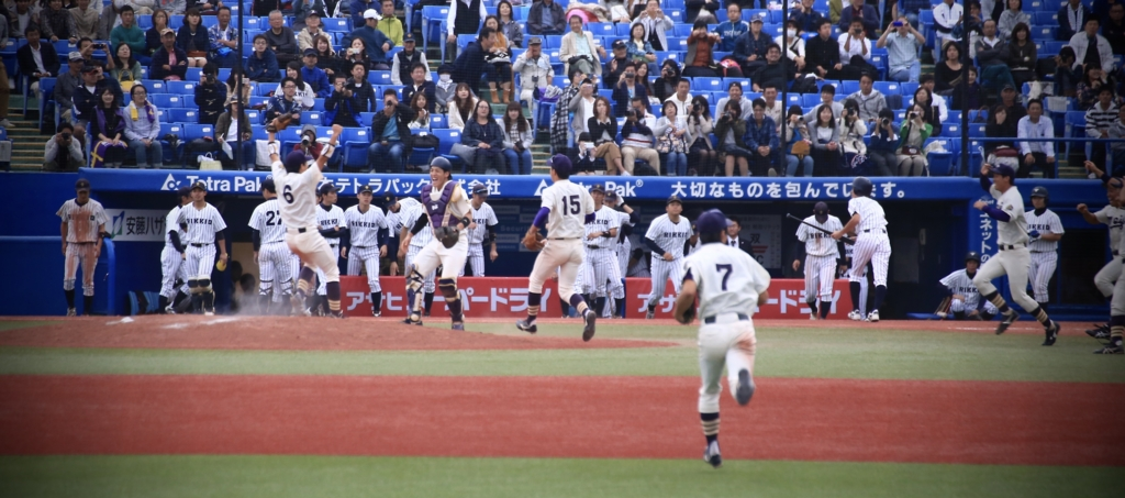 f:id:summer-jingu-stadium:20161023173117j:plain