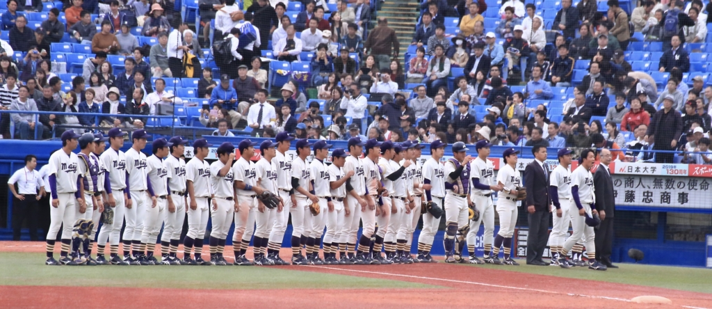 f:id:summer-jingu-stadium:20161023173158j:plain