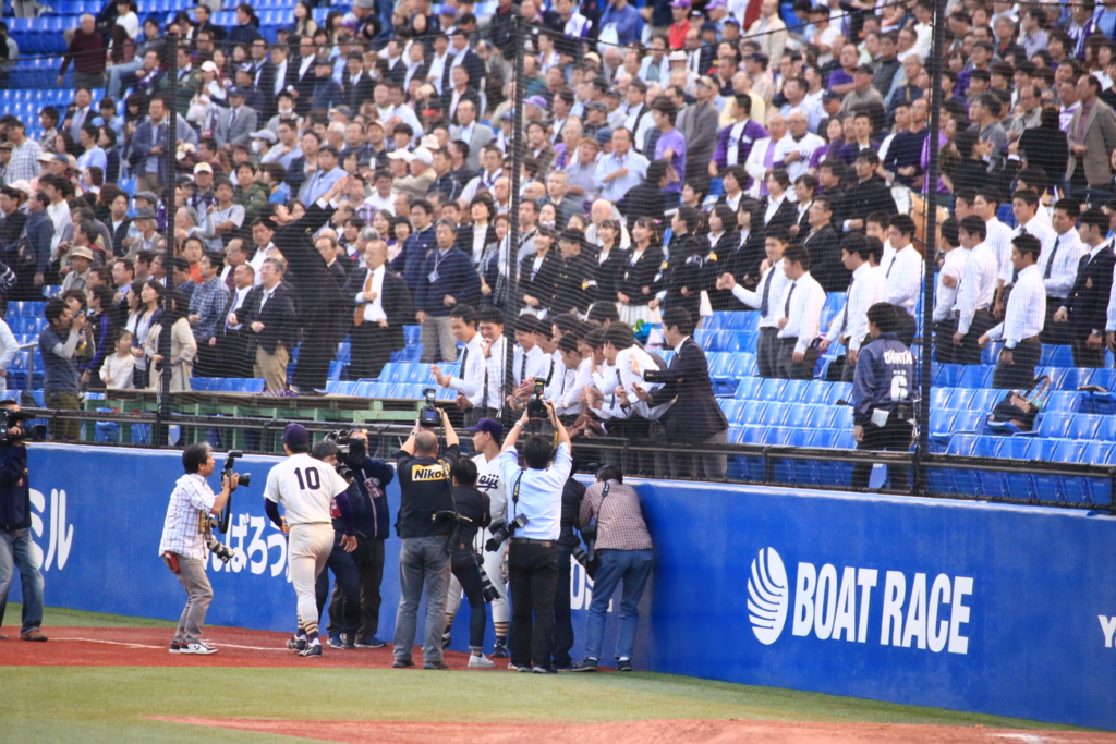 f:id:summer-jingu-stadium:20161023173232j:plain
