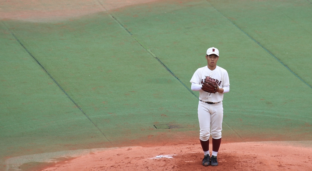 f:id:summer-jingu-stadium:20161030142742j:plain