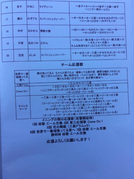 f:id:summer-jingu-stadium:20161103130446p:plain