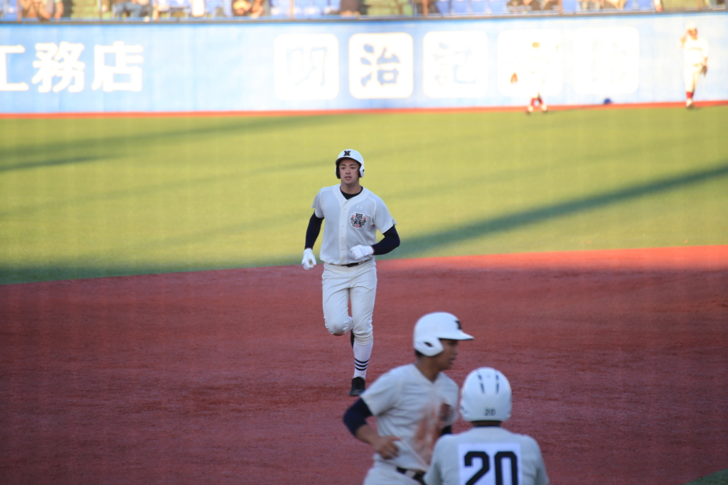 f:id:summer-jingu-stadium:20161103190947j:plain