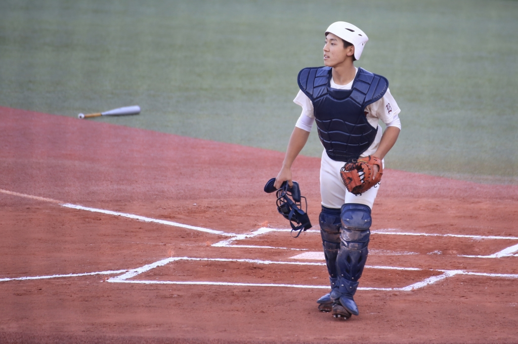 f:id:summer-jingu-stadium:20161104090527j:plain