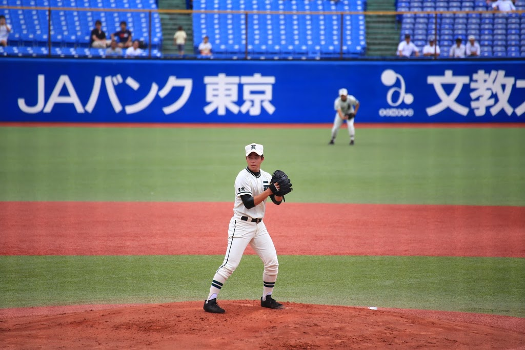 f:id:summer-jingu-stadium:20161117073750j:plain