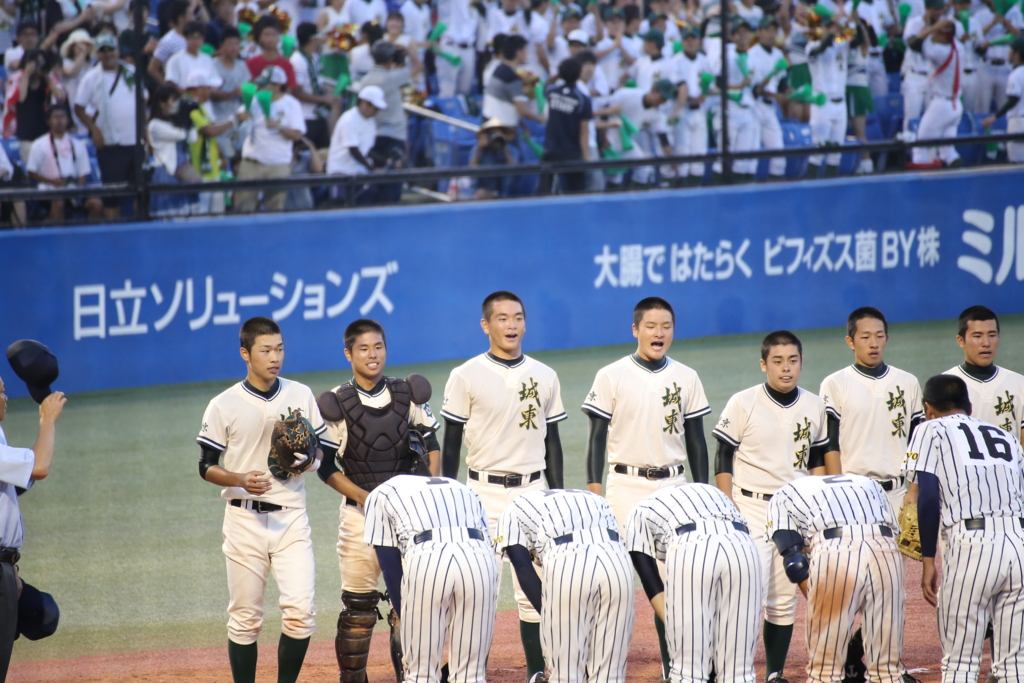 f:id:summer-jingu-stadium:20161211095513j:plain
