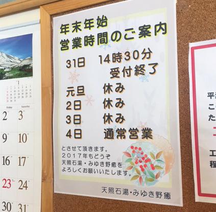 f:id:summer-jingu-stadium:20161231151544p:plain