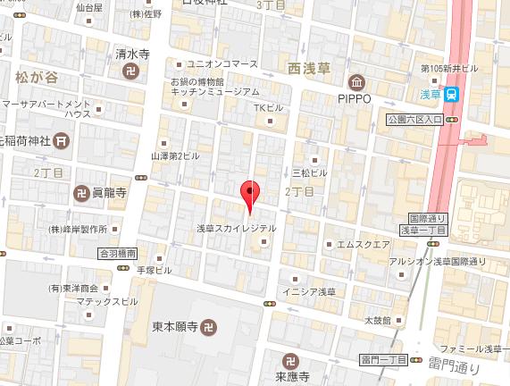 f:id:summer-jingu-stadium:20170205134015p:plain