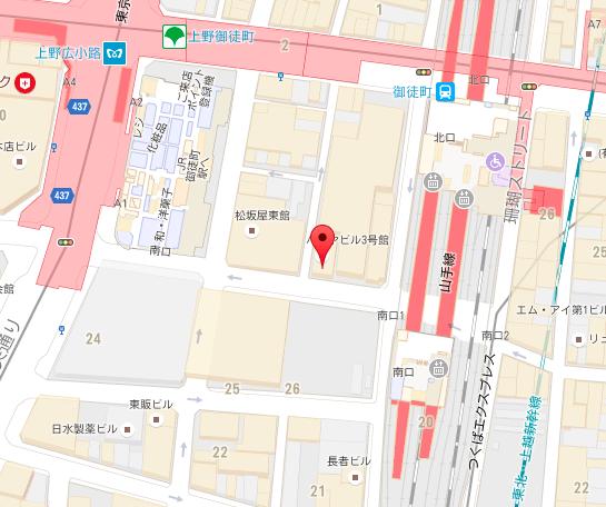f:id:summer-jingu-stadium:20170205135617p:plain