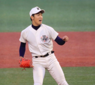 f:id:summer-jingu-stadium:20170320075949p:plain