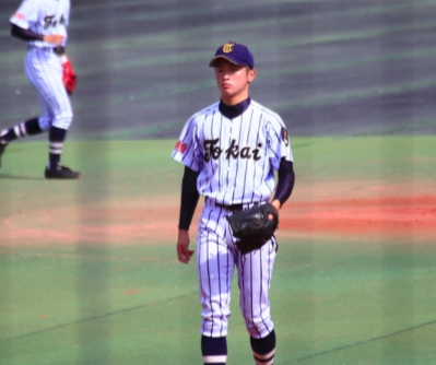 f:id:summer-jingu-stadium:20170410081710p:plain