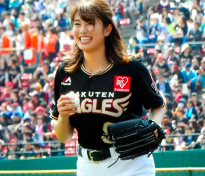 f:id:summer-jingu-stadium:20170417082148p:plain