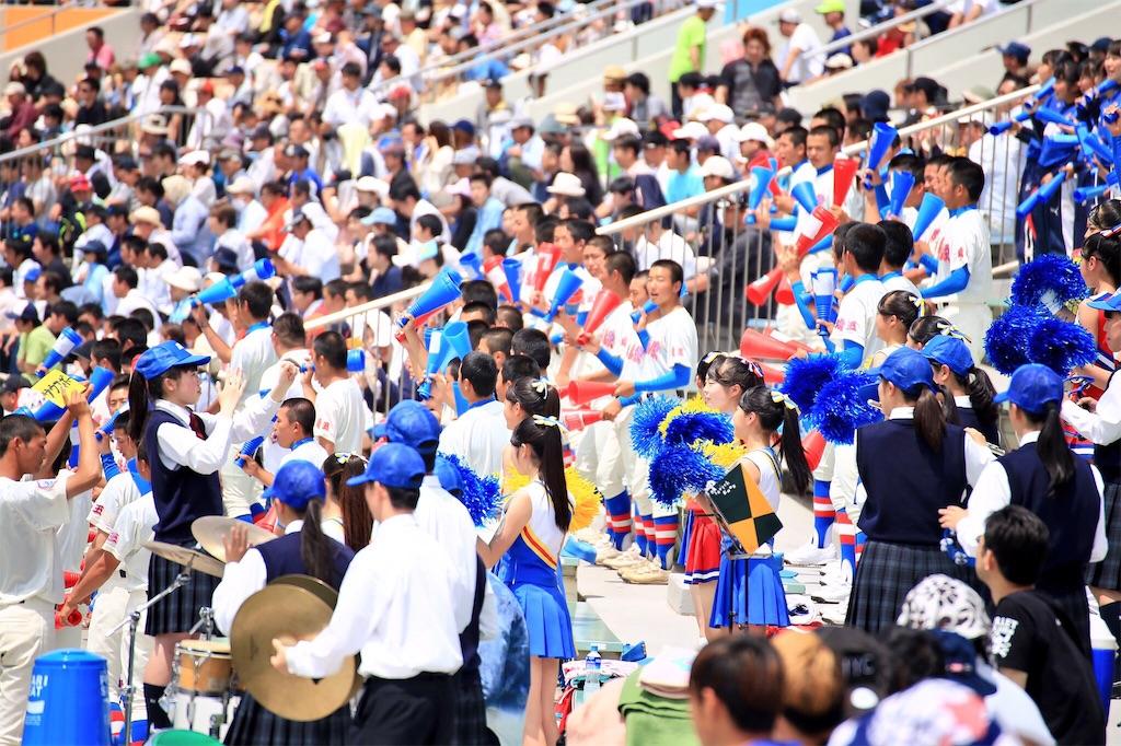 f:id:summer-jingu-stadium:20170506113605j:image