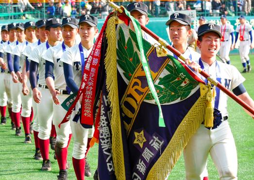 f:id:summer-jingu-stadium:20170528095040p:plain