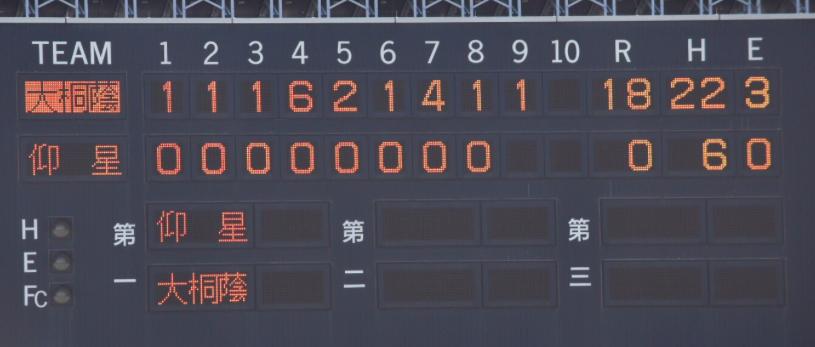 f:id:summer-jingu-stadium:20170604152527p:plain