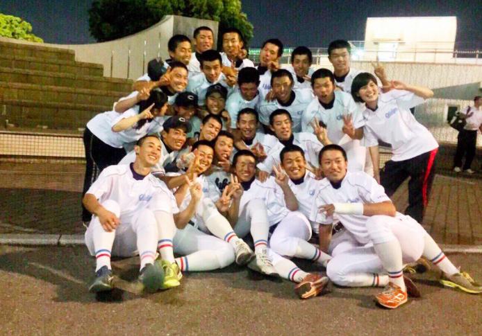 f:id:summer-jingu-stadium:20170608065734p:plain