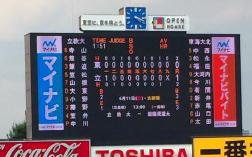 f:id:summer-jingu-stadium:20170610162315p:plain