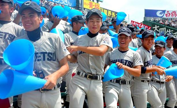 f:id:summer-jingu-stadium:20170617164331p:plain