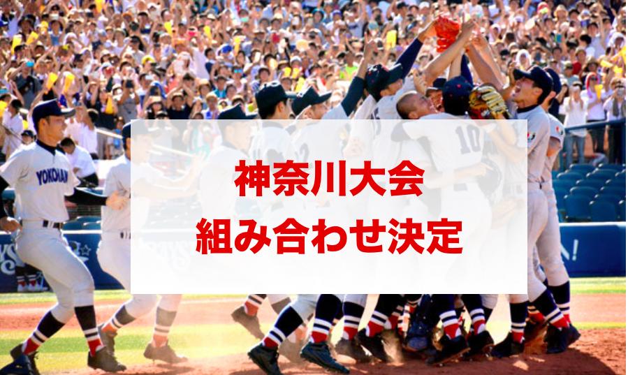 f:id:summer-jingu-stadium:20170617174547p:plain